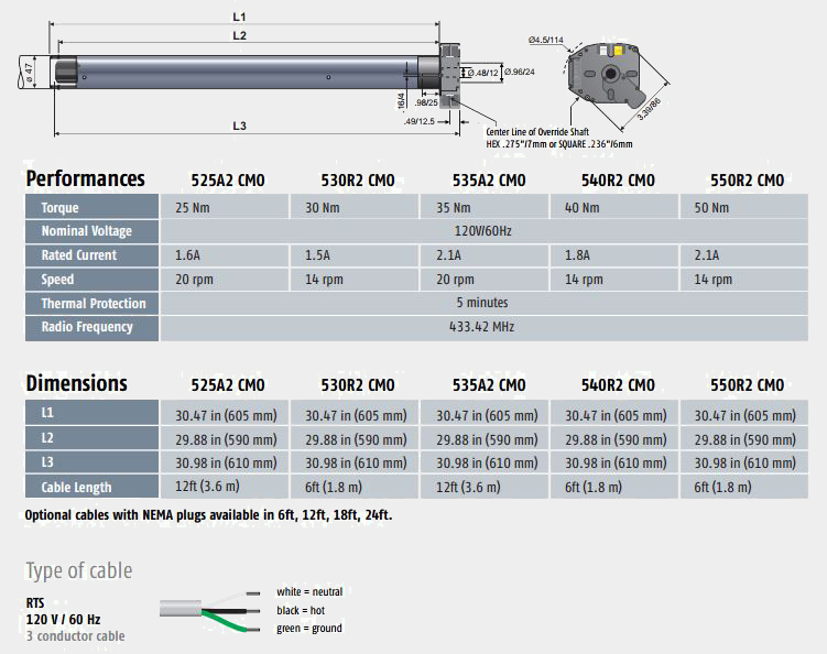 somfy motor wiring 120v smart wiring diagrams \u2022 motor control wiring diagrams somfy motors manual schematics wiring data u2022 rh case hub co 120v motor wiring diagram somfy motor parts