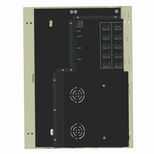 Power-Panel-for-SDN