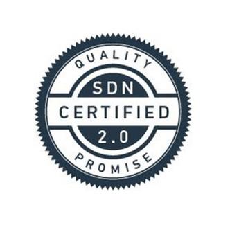 SDN 2.0 Seal