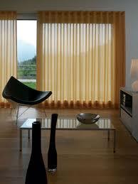 Somfy glydea 35 60e motorized curtain rod system for Z wave motorized blinds