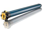 LT50 Standard 4 wire