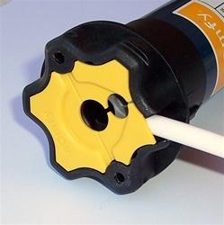 1001807 2 somfy lt50 510s2 rts sonesse motor screen and roller blind Somfy Motors at gsmx.co