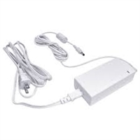 Battery Charger for Irismo 45 WireFree RTS 1003080 | Irismo 45 Battery Charger | Florida Automated Shade