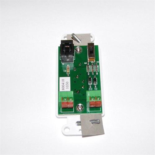 Ilt Sdn Network Switch 1800410