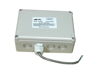 Somfy RTS Transmitter W/Dry Contacts Inputs   1810493