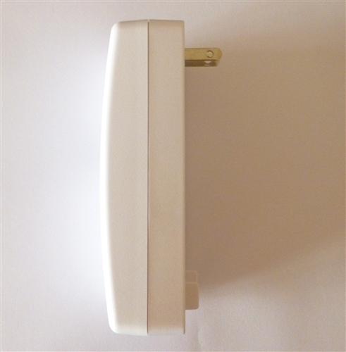 Somfy Zursti 6 Channel Z Wave To Rts Plug In Interface
