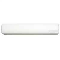 Somfy DC RTS RECEIVER 1870137 | Florida Automated Shade