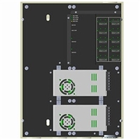 Somfy Power Panel for Somfy Digital Network 1870259 | Home Automation | Florida Automated Shade