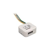 Somfy Digital Network Amp Home Automation Control Somfy