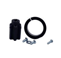 Somfy ST30 LT30 Crown and Drive Kit  9013776
