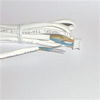 Sonesse ST30 Cable Dry Contact Closure (DCT) 9014793