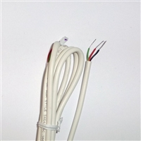 Sonesse ST30 RS485 Communication Cable 9015842