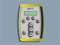 Somfy RS485 Setting Tool 9017142