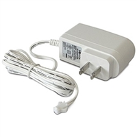 Sonesse 30 WireFree Plug-in Charger 9020672