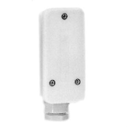 Replacement Sun Sensor for the DCM 9050100 | Florida Automated Shade