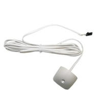 Somfy Infrared Plug-in with 8' cord (RJ9 Connectors)  9154205
