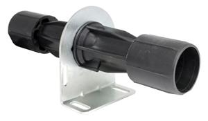 Somfy Lt50 Universal Coupler Kit 9410648